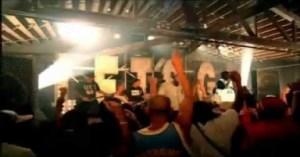 Video: Flashback Fridays: Trick Daddy Feat. Twista & Lil